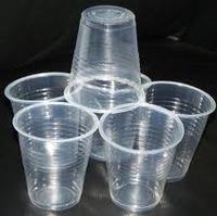 200ml Slushie Cups (Sleeve 50)